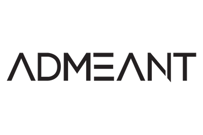 admeant